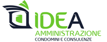 www.ideaamministrazione.it
